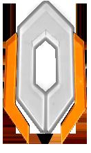 Cerberus logo Jacob suit by xsas7