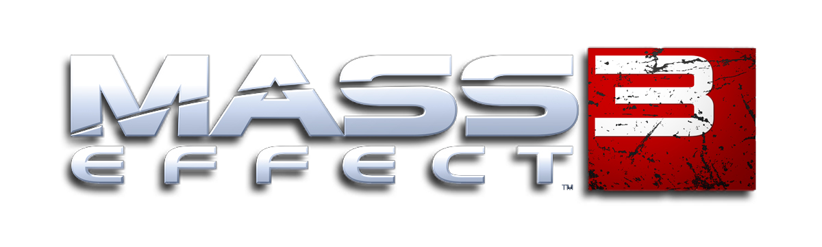 After Effects Logo Png Mass Effect 3 Logo Png Shadow