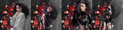 21| Zendaya icons
