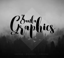 ZaulaGraphics ID