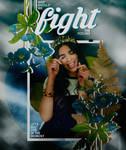 BLEND: Fight