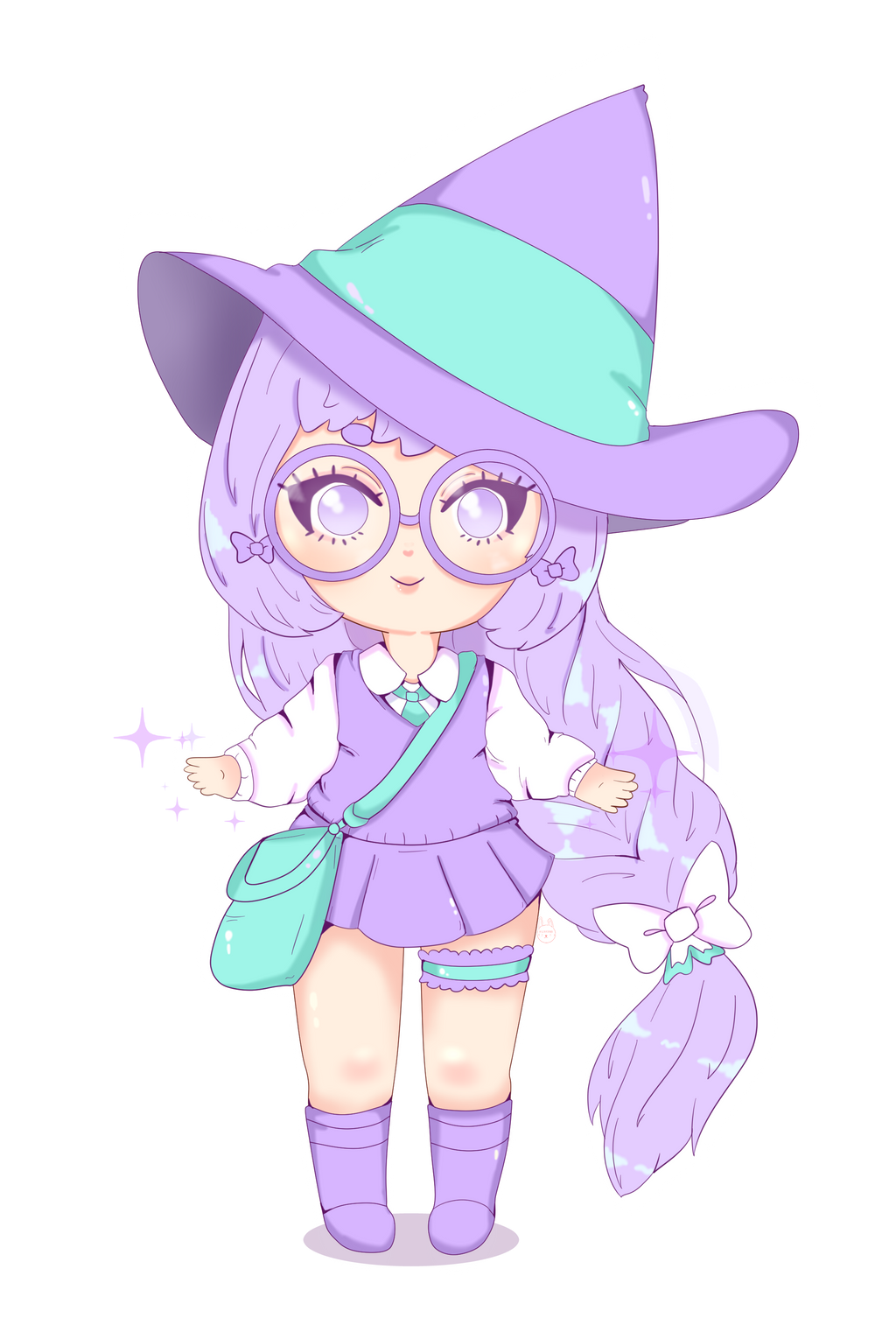 witchy_by_fluffans-dcj6z6t.png