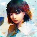 Makoto Tanaka 1.1