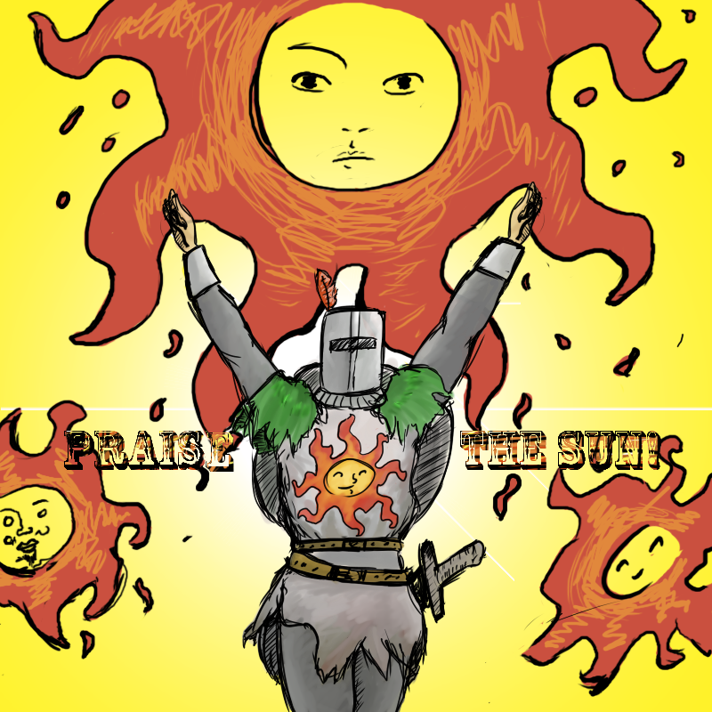 http://orig01.deviantart.net/cdf8/f/2012/044/b/7/praise_the_sun__by_etherealking-d4pmc22.png