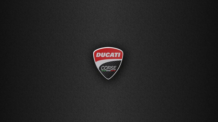 Ducati V Background