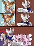 Alpha comic 1 part 2 page 3