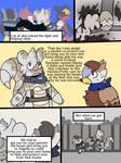 Alpha comic 1 part 2 page 29