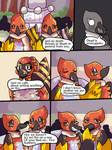 Alpha comic 1 part 3 page 30