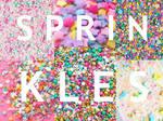 Rainbow Sprinkles Moodboard Adoptable (CLOSED)