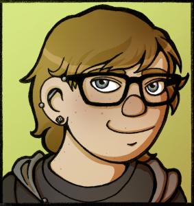 Nickel-Kyllacuren's Profile Picture