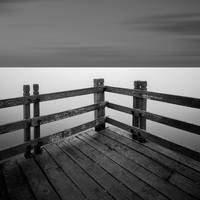 The View by Ageel