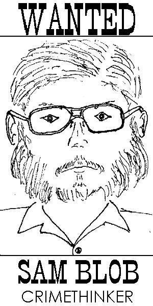 SamBlob's Profile Picture