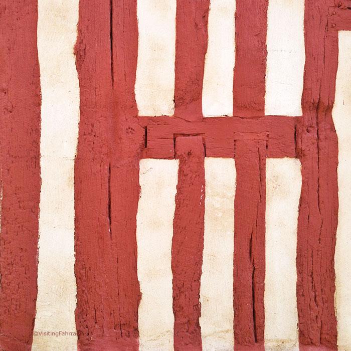 framework II by VisitingFahrrad