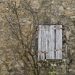Le mur mur
