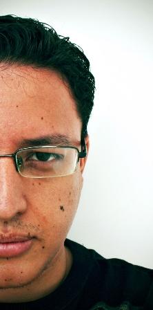 dkstelo's Profile Picture