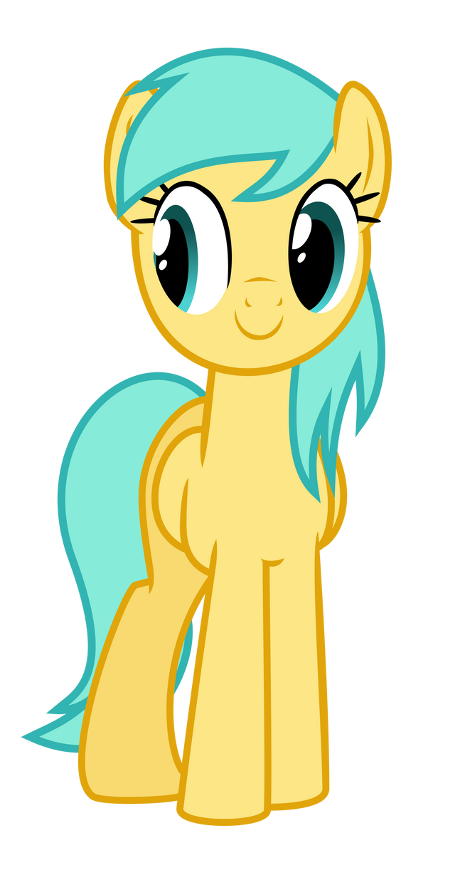 Raindrops vector by BudgieFlitter on DeviantArt # Sunshower Mlp_175524