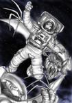 Req.Space ST Enigma Sketch