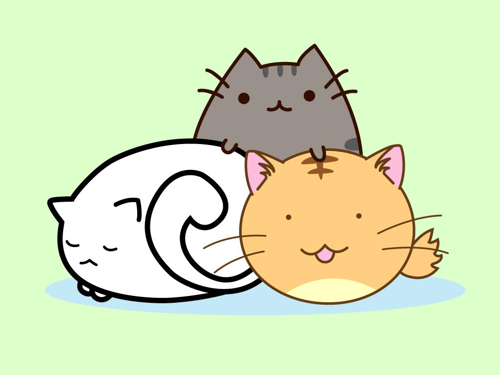 fat cat and friends by keska on deviantart fat cat clipart free fat cat clipart