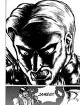 'Chosen' Manga - Page 10
