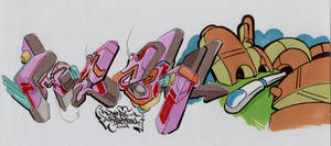 Untitled76