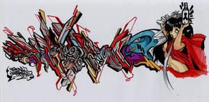 Untitled202