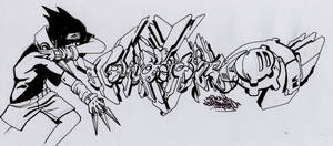 Untitled204