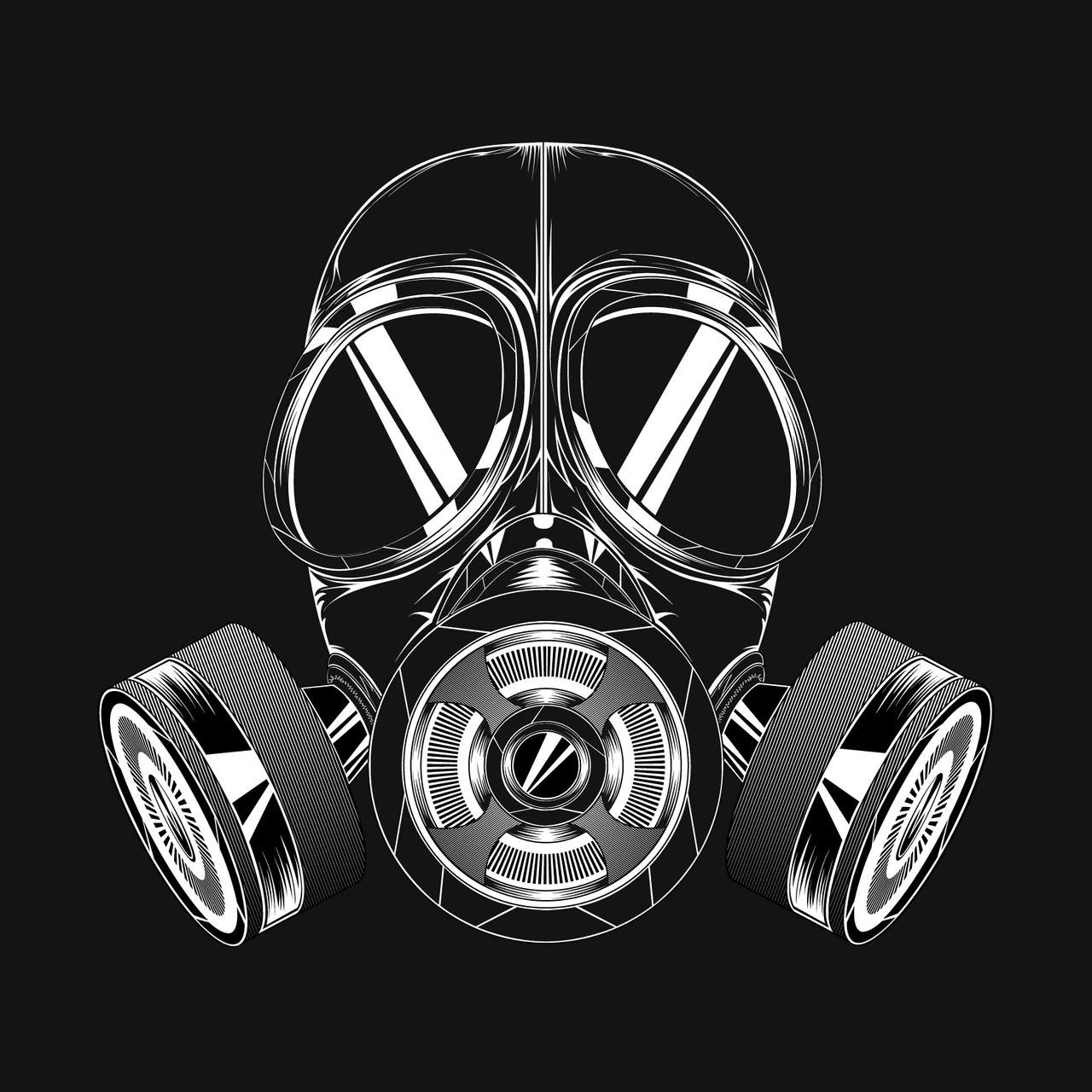 Gas Mask Guy - FIMFict...