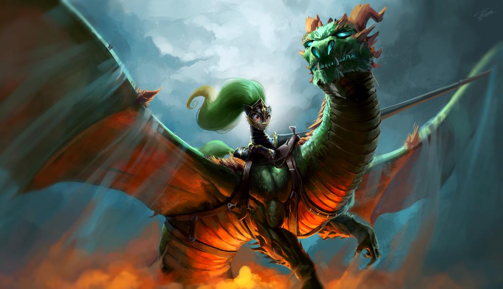 http://img02.deviantart.net/9bda/i/2015/220/1/6/pony_dragonrider_by_darthagnan-d94sebs.png