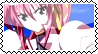 Signum STAMP by MegumiXKan