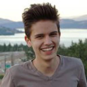 hotfrogcreative's Profile Picture