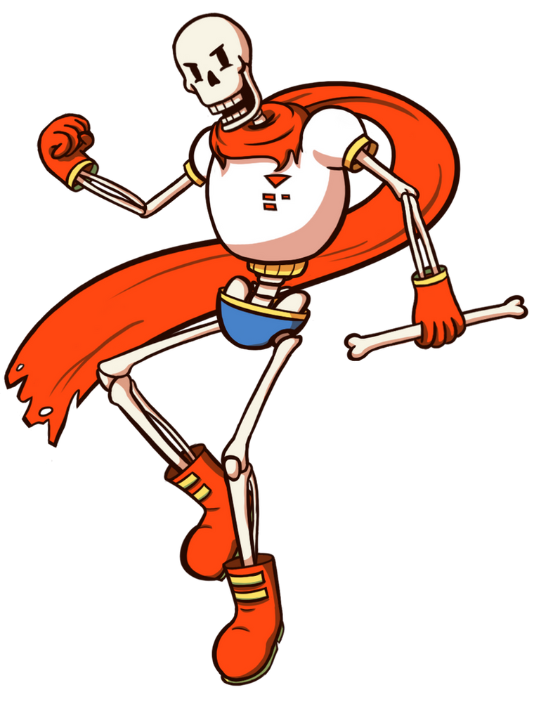 Papyrus by Mynder
