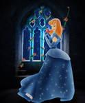 Cinderella Roses