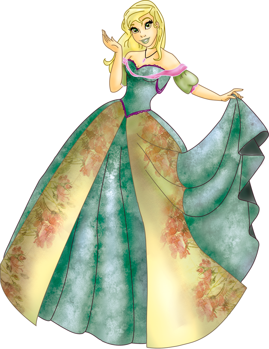 New Disney Princess Maariyah | Search Results | Calendar 2015