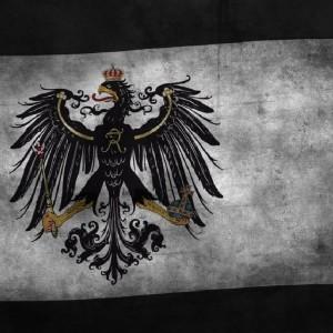 prussiaGilbo's Profile Picture