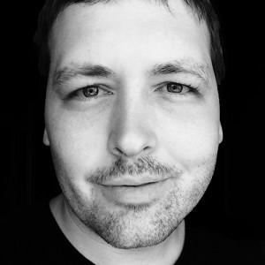 Davierm's Profile Picture