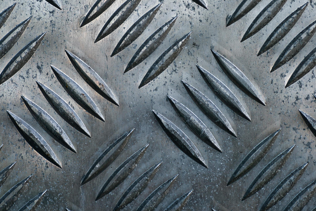 Texture Definition In Art : Texture by art direktor on deviantart