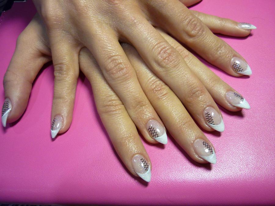 joystudiodesign nails joy - photo #26