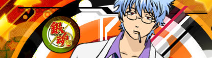 Top 5 favorite animes Gintama_Signature_by_Aori26