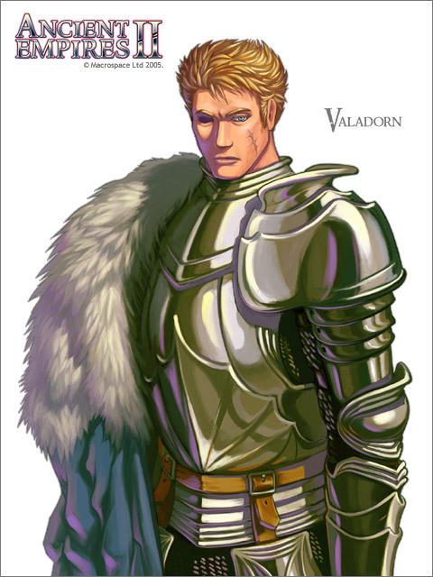 Awen Llywelyn  Ancient_Empires_II___Valadorn_by_Micchu