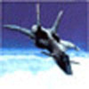 NomadaFirefox's Profile Picture