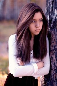 JaneAv's Profile Picture