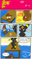 Ssec #5 by Scruffyeevee