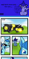 ssec 12 by Scruffyeevee