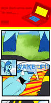 Ssec 13 by Scruffyeevee