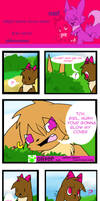 Ssec 15 by Scruffyeevee
