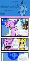 Ssec 18 by Scruffyeevee