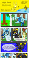 Ssec 44 by Scruffyeevee