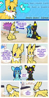 Ssec 183 by Scruffyeevee