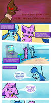 Ssec 226 by Scruffyeevee