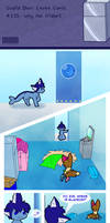 Ssec 253 by Scruffyeevee